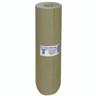 Trimaco 12209 Masking Paper Green Premium 9 Inch By 180 Foot