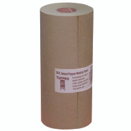 Trimaco 12906 Masking Paper General Purpose 6 Inch By 180 Foot