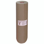 Trimaco 12909 Masking Paper General Purpose 9 Inch By 180 Foot