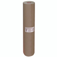 Trimaco 12912 Masking Paper General Purpose 12 Inch By 180 Foot