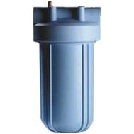 Pentair BF7-S-S18 Omnifilter Water Filter Whole House