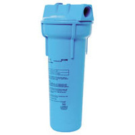 Pentair OB1-S-S18 Omnifilter Water Filter Whole House
