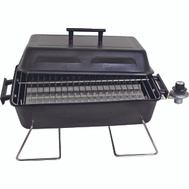 Char Broil 465133010 12,000 Btu Table Top Grill
