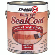 Zinsser 22234 Roll A Tex Coarse Texture Additive For Paint