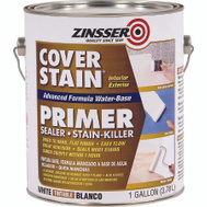Zinsser 03601 Cover-Stain Water-Base Primer VOC Gallon