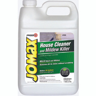 Jomax 60101 Gallon Concentrate Mildew Killer