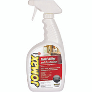 Jomax 60190 Cleaner Mildew In Rtu 32 Ounce