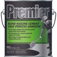 Henry PR400042 Cement Roof Cold Process.9G