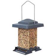 Woodlink 23805 Squirproof Vista Feeder