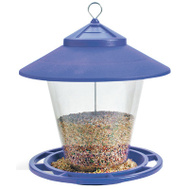 Woodlink 23952 Hopper Granary Feeder