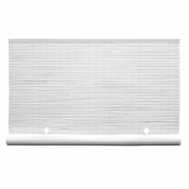 Lewis Hyman 3320166 72X72 WHT Roll Up Blind