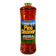 Delta Brands & Products Llc 90020-2 28 Ounce AP Pine Cleaner