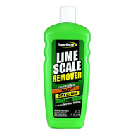 Delta Brands & Products Llc 90516-0 20 Ounce Lime Scale Remover