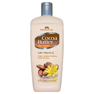 Delta Brands & Products Llc 92153-5 20 Ounce Coco Butter Lotion