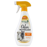 Delta Brands & Products Llc 92596-0 13 Ounce Pet Neutralizer