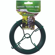Woodstream T-025 Outdoor Seasons 50 Foot Hy Training Wire