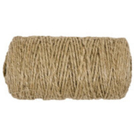 Midwest Air Technology T029B Twine Jute Natural