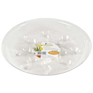 Midwest Air Technology SP8VUS Outdoor Seasons Saucer Plus Hd Plant 8in
