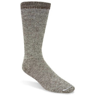 Wigwam Mills F2230-050-MD Mens Medium Grey Thermal Boot Sock