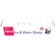 GCP 628 225SQFT Icewater Shield