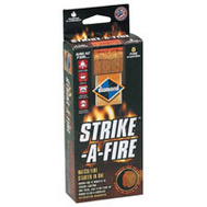 Royal Oak 534-376-868 Firestarter Strike-A-Fire 8Ct