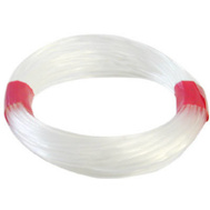 Hillman 50104 Ook Picture Hanging Wire Invisible 50 Pound Capacity