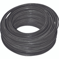 Hillman 50155 Ook Annealed Wire 19 Gauge 50 Foot