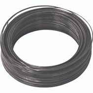 Hillman 50157 Ook Annealed Wire 24 Gauge 100 Foot