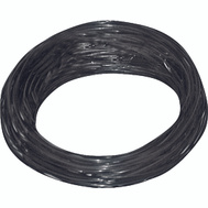 Hillman 50158 Ook Annealed Wire 28 Gauge 100 Ft