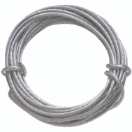 Hillman 50173 Ook Picture Hanging Wire Framers 30 Pound Capacity