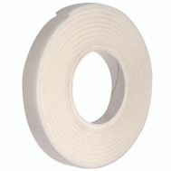 Hillman 54004 Ook Mounting Tape 42 Inch By 1/2 Inch