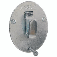 Hillman 55099 / 55051 Ook No Stud Picture And Mirror Hangers For Drywall 200 Pound Capacity