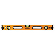 Johnson Level 1735-2400 Level Box Beam 24 Inch