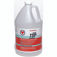Savogran 10633 TSP Liquid Substitute Gallon