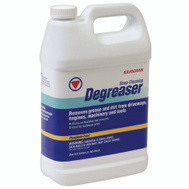 Savogran 10733 Driveway Cleaner And Degreaser Gallon