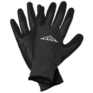 Magid Glove ROC20TM Polyuret Coat Gloves Medium
