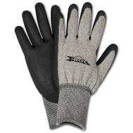 Magid Glove ROC5000TCS Touch Scr Gloves Large