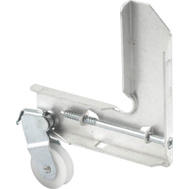 Prime Line B693 113721 Sliding Screen Door Roller Assembly