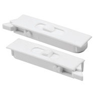 Prime Line F2749 173974-W Latch Tilt Window White Vinyl