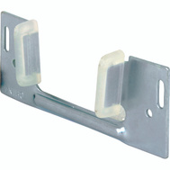 Prime Line N6566 161930 Pocket Door Guide Bottom Universal