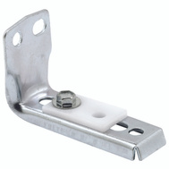 Prime Line N6587 162058 Bi-Fold Door Adjustable Pivot Bracket