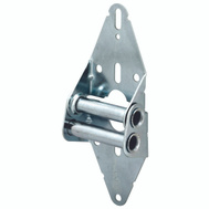 Prime Line GD52105 Garage Door Hinge