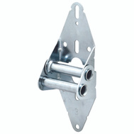 Prime Line GD52106 Garage Door Hinge