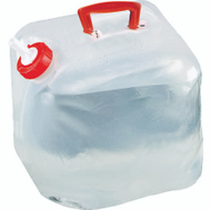 Texsport 15850 Water Carrier Collapsible 5Gal