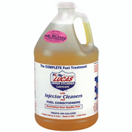 Lucas Oil Products 10013 Treatment Fuel 128 Ounce