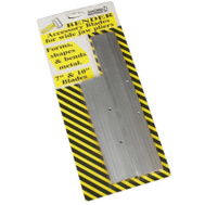 Amerimax 85030 Metal Bender Accessory Joints 7 Inch And 10 Inch For # 85029