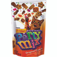 Friskies 5000023902 Party Mix Original