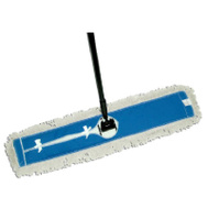 Abco 01400 24 Inch Janitorial Dust Mop