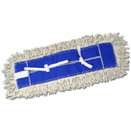 Abco 01405 Janitorial Dust Mop Refill 36 Inch