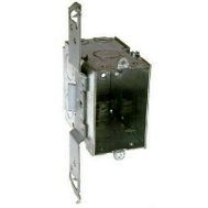 Raco 605 31/2 Switch Box With Ears